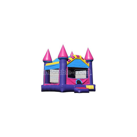 Moonwalk rentals inflatable castle bounce house graceful