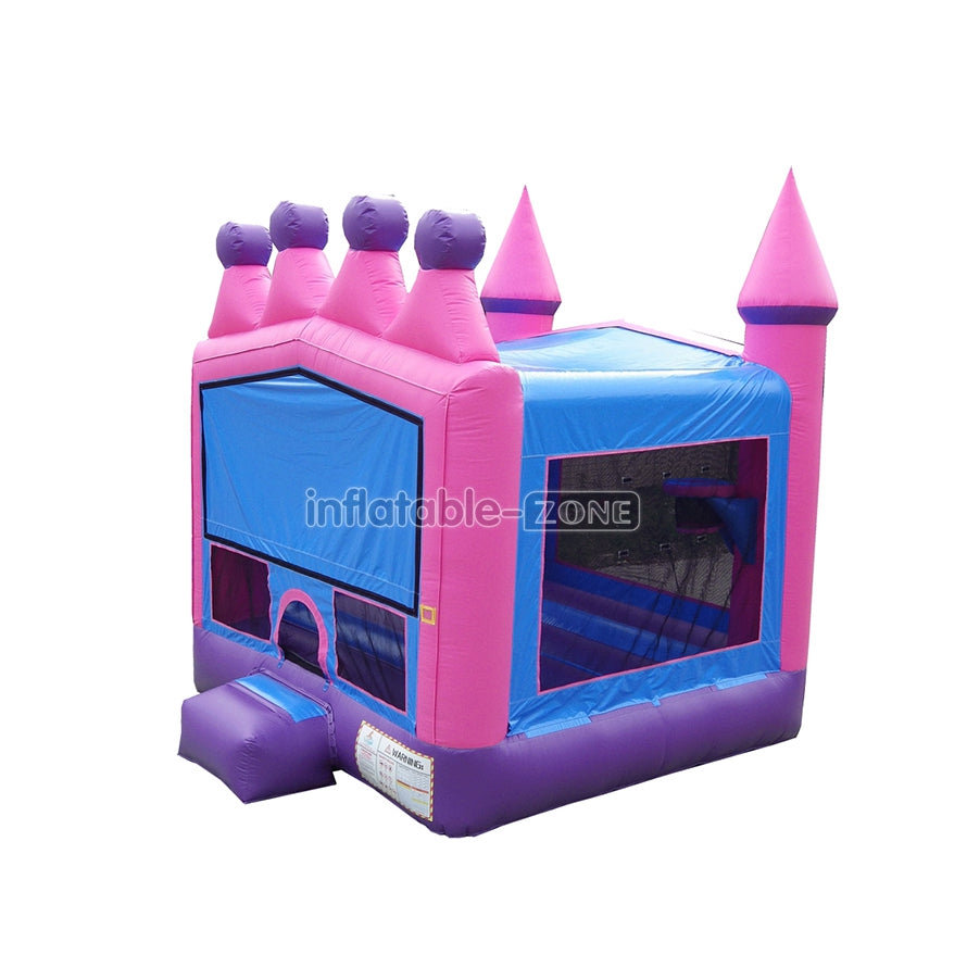 Bounce rentals cheap inflatable bouncy castle fantastic