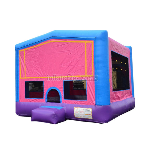 Jumpers for sale inflatable castle hire free customization