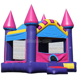 Bounce house rentals combo jumpers funny