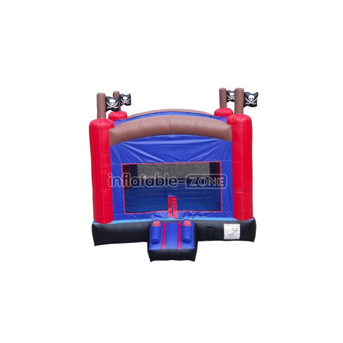 Small bounce house indoor inflatable bouncy castle high-quality