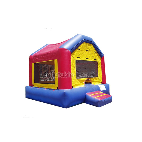 Bouncer combo jumpers for rent super deal