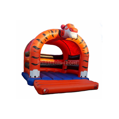 Water bounce house rentals inflatable water bouncy castles amazing
