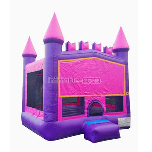 Inflatable jumpers indoor inflatable castle awesome