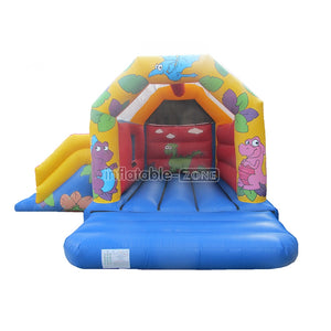 Bounce house for sale cheap castle inflatables cool