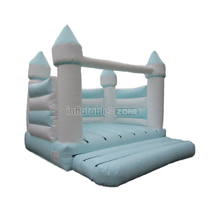 Bounce house rental miami inflatable kids jumping castle excellent quality