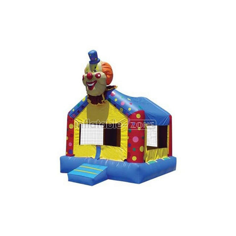 Bounce house for sale jumper combo cheap price