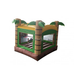 Birthday party rentals mini inflatable castle brilliant quality