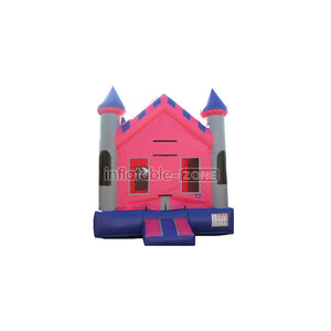 Inflatable bounce house for sale inflatable bouncy castles brand new