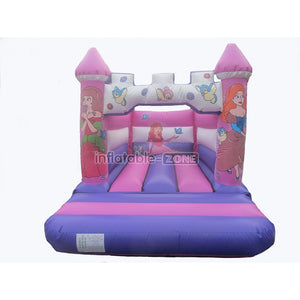 The bounce house inflatable jumping castles for sale graceful