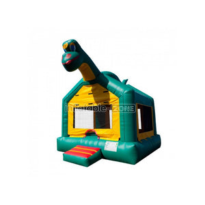 Party jumpers inflatable bounce house rentals exquisite
