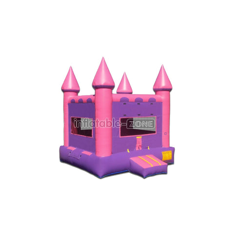 Inflatable obstacle course rental inflatable castles best