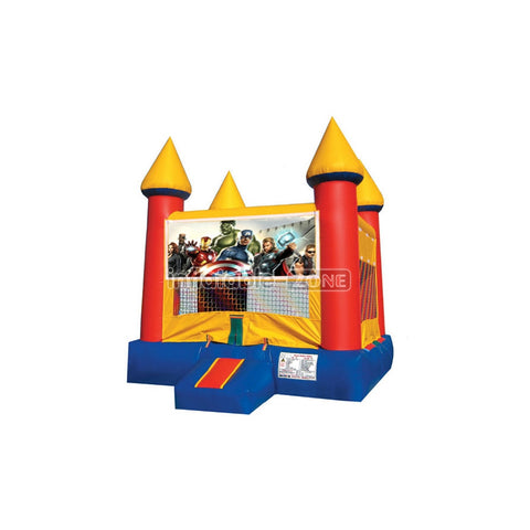Inflatable party rentals cheap inflatable bounce house coolest