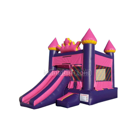 Bounce house rentals near me kids inflatable castle best price
