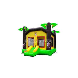 Inflatable bounce house rent inflatable castle factory price