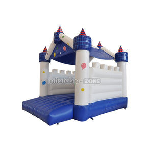 Inflatable bounce house rentals inflatable castle ball pit super deal