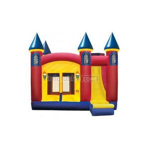 Inflatable rentals inflatable bouncy castle hire high-quality