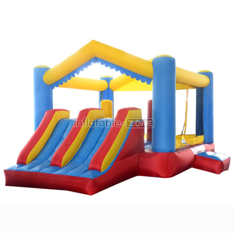 Inflatable combos for sale big w inflatable jumping castle high-quality