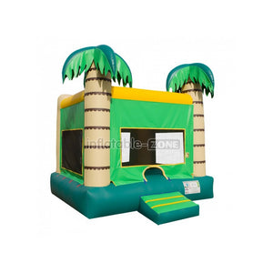 Inflatable bounce house combo inflatable castle rentals amazing quality
