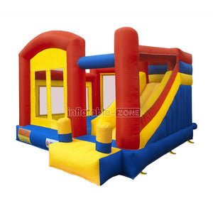 Bounce house near me inflatable castle wholesale price