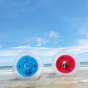 Super Deal Water Roller Ball,Water Roller, Inflatable Water Roller