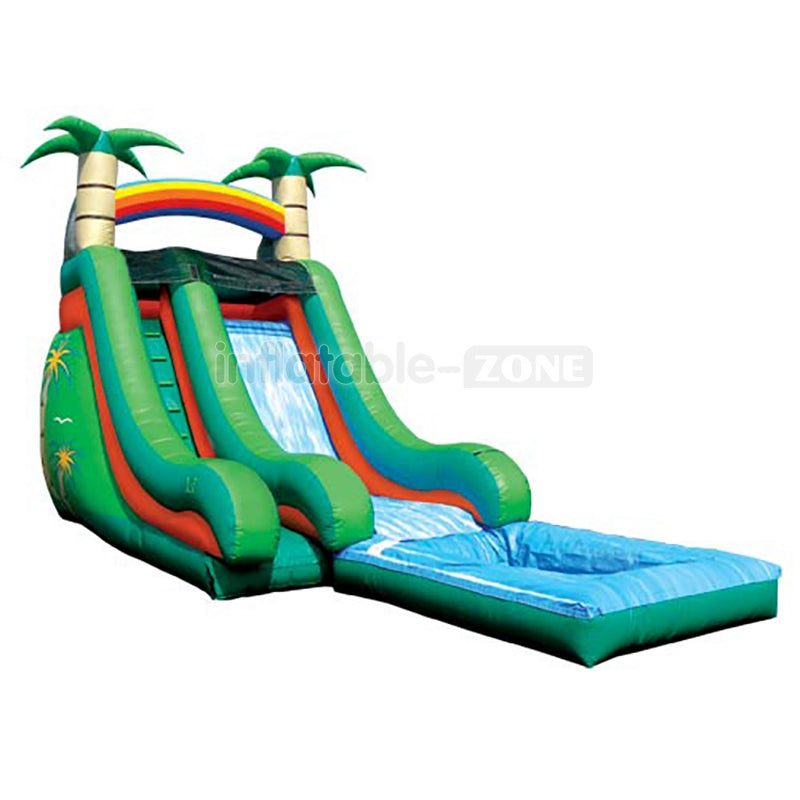 buy large inflatable slide,inflatable slide water prices,inflatable slide pool