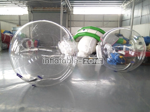 Brilliant quality happy zorb water ball for rental
