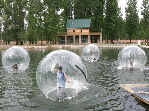Nice quality giant water ball to buy sooner