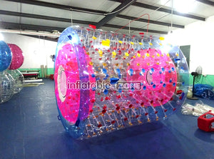 Wholesale water roller for lawns, hippo water roller price