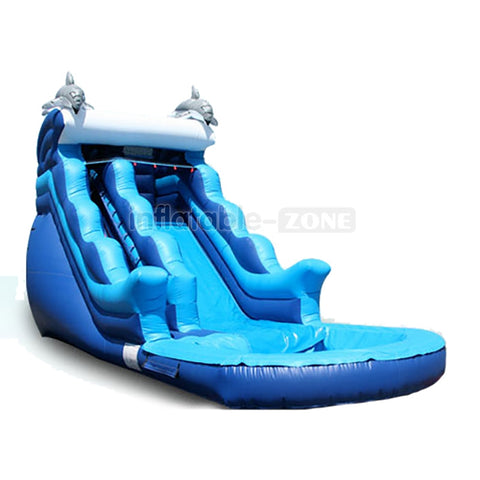 jumbo inflatable water slide,inflatable swimming pool slide,inflatable pool water slide