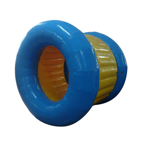 New Design, Buy Funny Inflatable Water Roller Ball For Water Games