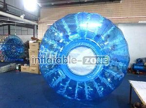 Zorb ball brisbane, zorb balls equipment
