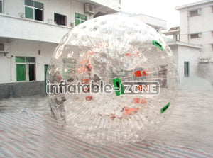 Buy zorb ball usa fine inflatable bouncers for sale