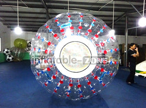Play zorb ball sydney, zorb ball for sale uk