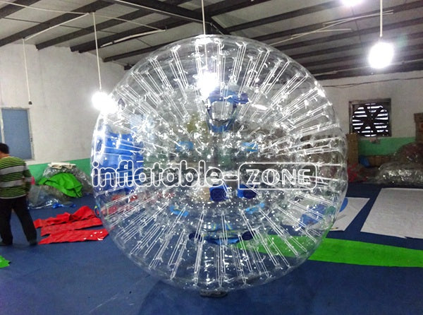 Land zorb ball supplier, soccer zorb ball