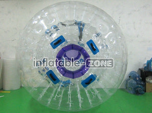 Appropriate cheap zorb ball, sale zorbing balls