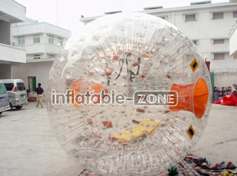 Rent zorb ball india, good zorb ball brisbane