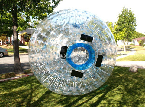 Nice quality zorb ball usa to buy sooner
