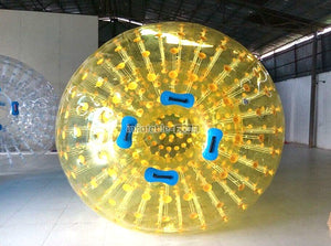 Play zorb ball zorb ball suits for rent
