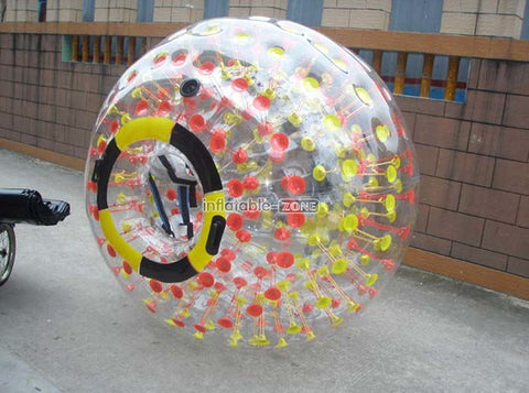 Buy zorb ball equipment where to buy zorb ball suits