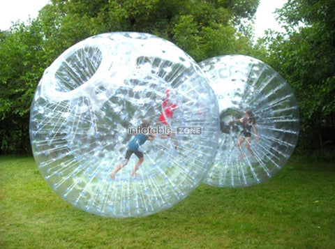 Zorb ball gear zorb ball online game