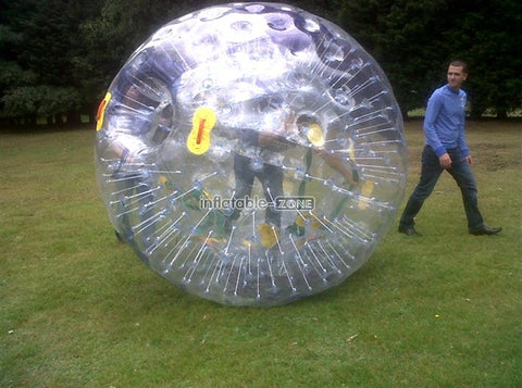Great zorb ball equipment rental zorb ball canada