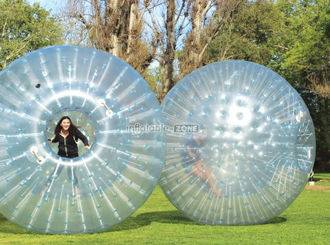 Melbourne zorb ball cheap zorb balls for sale