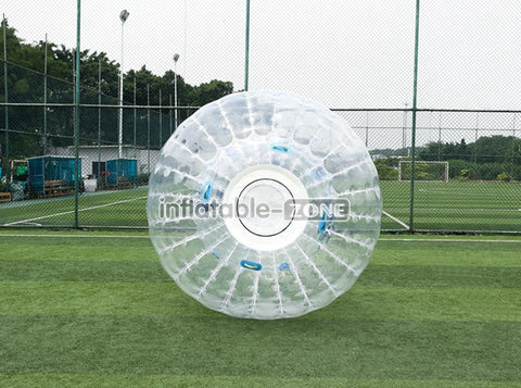 Attractive zorbing ball, zorb ball rental supplier
