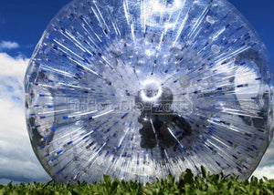 2.5m Coolest string zorbing near me,buy zorb ball rental price