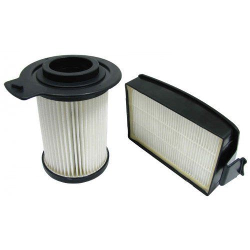 HEPA Filter Kit for Vax Type 9 Spare Parts 1912608800