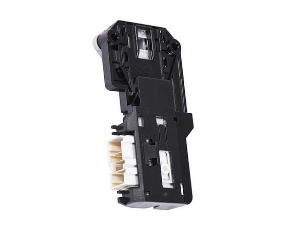 Door Lock Interlock Switch for Zanussi Washing Machines, Washer Dryer 1326208012