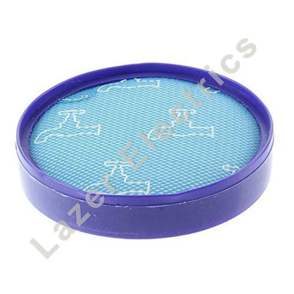 Vacuum Hoover Cleaner Pre Motor Washable Filter For Dyson DC19T2 917819-01