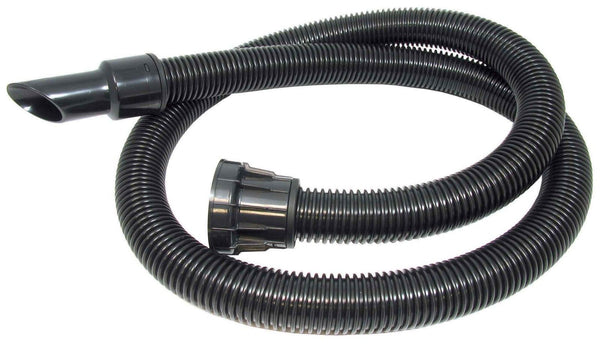 For HENRY VACUUM HOOVER CLEANER HETTY JAMES BASIL HOSE TUBE PIPE SPARE PART