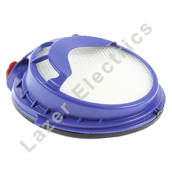Vacuum Cleaner HEPA Post Motor Filter for Dyson DC25 Animal DC25 Blitz it